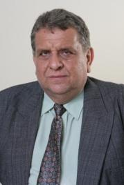 Djair Picchiai