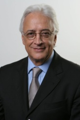 Manoel de Andrade e Silva Reis