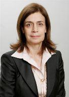 Ana Luísa Villares da Silva Vieira Pliopas