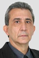 Antônio Carlos Kfouri Aidar