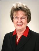 Barbara Bechler Flynn