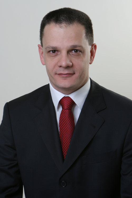 Cesar Nazareno Caselani