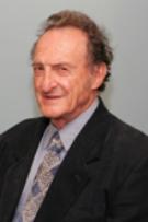 Claude Machline