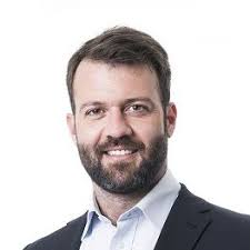 Daniel Franco Goulart