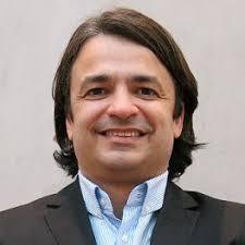 Anderson de Souza Sant'Anna