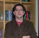 Fernando Celso Garcia de Freitas