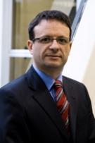 Francisco José Espósito Aranha Filho