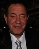 Jacob Ancelevicz