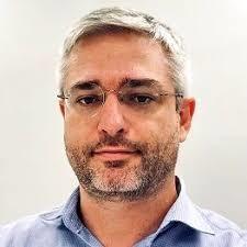 Adriano Massuda