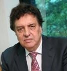 Norberto Antonio Torres
