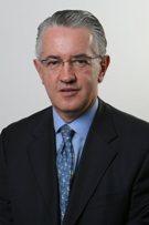 Oscar Luiz Malvessi
