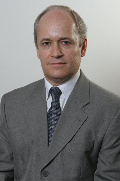 Paulo Beltrão Fraletti
