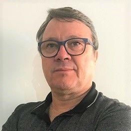 Ricardo Corrêa Gomes