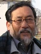 Seiji Uchida