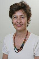 Tania Maria Vidigal Limeira