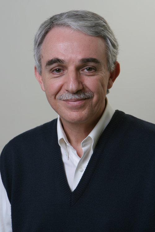 Wilson Nobre Filho