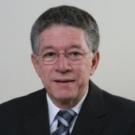 Álvaro Escrivão Jr.