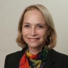 Gisela Black Taschner