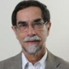 Alkimar Ribeiro Moura