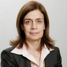 Ana Luisa Vieira Pliopas