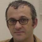 Paulo Roberto Arvate