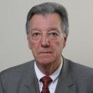 Carlos Osmar Bertero