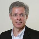 Eduardo Loebel