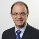 Ernesto Lozardo