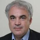 Flávio Carvalho de Vasconcelos