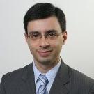 Jeovan Figueiredo