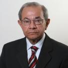 José Evaristo dos Santos