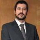 Marcus Vinícius Peinado Gomes