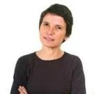 Maria Carolina da Silva Leme