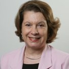 Maria Irene Stocco Betiol