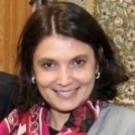 Paula Andrea Forgioni Buccioli