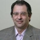 Paulo de Lorenzo Messina