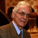 Paulo Henrique Sandroni