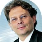 Ricardo Fasti de Souza